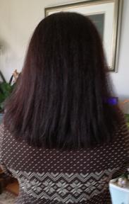 hair2.png