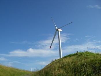 風力発電1.JPG