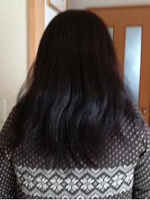 hair1.png