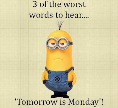 tomorrow is monday funny.jpg